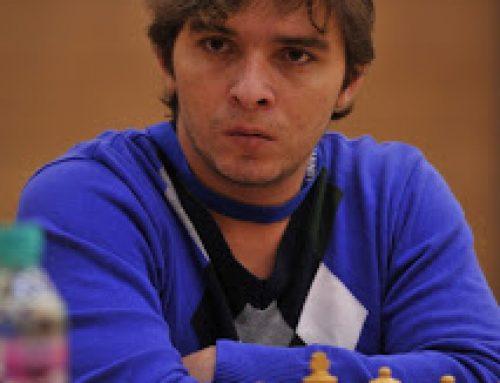 De cómo Bruzón le ganó a Korchnoi y Fischer entabló con Gligoric: La Oposición