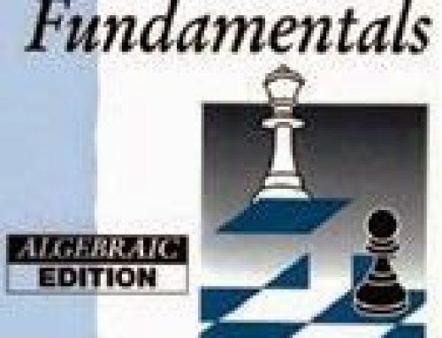 Aprenda con Capablanca / Learn with Capablanca