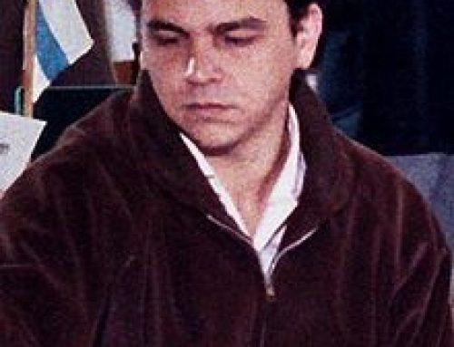 Recordando a Guillermito a 27 años de su muerte